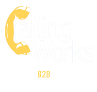 Calling Works